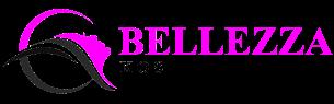 Bellezza Kosmetik Ingolstadt